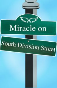 miracleonsouthdivision